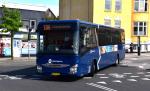 Tide Bus 8260