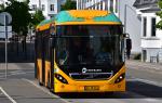 Tide Bus 8721
