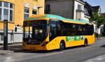 Tide Bus 8722