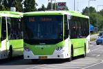 Tide Bus 8339