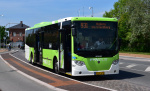 Tide Bus 8352
