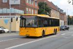 Tide Bus 8495
