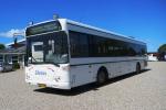 Olesens Busser 82