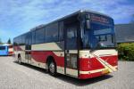Olesens Busser 98
