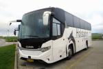 Holstebro Turistbusser 6