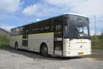 Olesens Busser 99