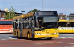 Skørringe Turistbusser 4330