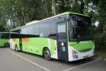 Tide Bus 8398