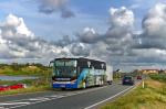 Vikingbus 723