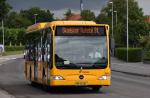 Vikingbus 3812