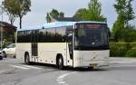 Olesens Busser 109