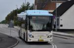 Arriva 2516