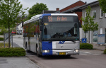 Olesens Busser 75