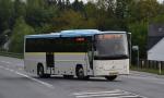Olesens Busser 105
