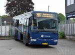 Tide Bus 8830