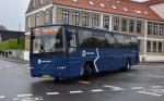 Tide Bus 8822