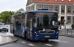 Tide Bus 8289