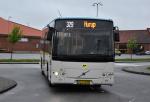 Morsø Bustrafik 76