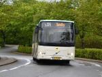 Morsø Bustrafik 79