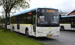 Morsø Bustrafik 85