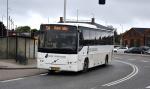 Morsø Bustrafik 56