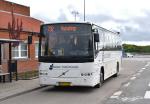 Morsø Bustrafik 62