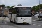 Morsø Bustrafik 67