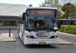 Midtbus Jylland 115