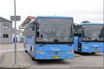 Brande Buslinier 61