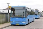 Brande Buslinier 76