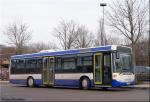 Rohde Verkehrsbetriebe