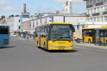 Faarup Rute- og Turistbusser 80