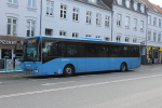 Brande Buslinier 5004