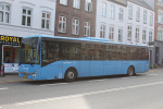 Brande Buslinier 5010