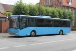 Vikingbus 5014