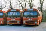 DSB 409 og 404