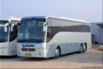 Todbjerg Busser 3