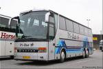 TK-Bus 7