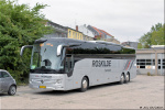 Roskilde Turistfart 10