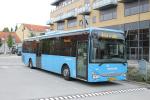 Brande Buslinier 5001