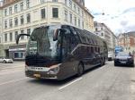 SydVest-Bus