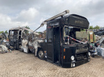 Partybus.dk -