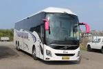 Jesper Bus
