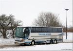 Tågårds Busser