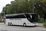 Terndrup Turistbusser 5