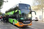 Københavns Bustrafik 71
