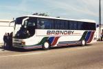 Brøndby Busselskab