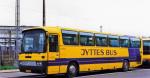 Jyttes Bus, Ølstykke