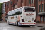 Egons Turist- og Minibusser 212