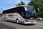 Egons Turist- og Minibusser 200